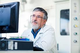 Laboratory Blood Testing Online  SAVE 50-81%!
